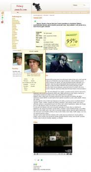 filmy.zaachi.com