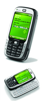 HTC IMG
