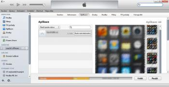 itunes install ipa file