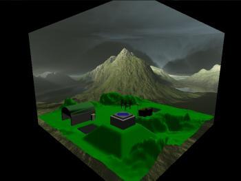 skybox image